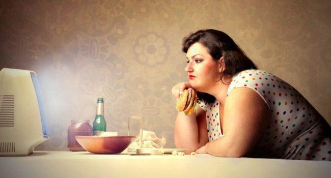 Bulimia - Agata Rakfalska
