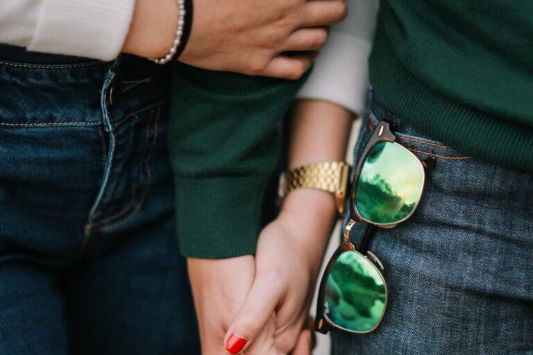Crea la relazione amorosa ogni giorno